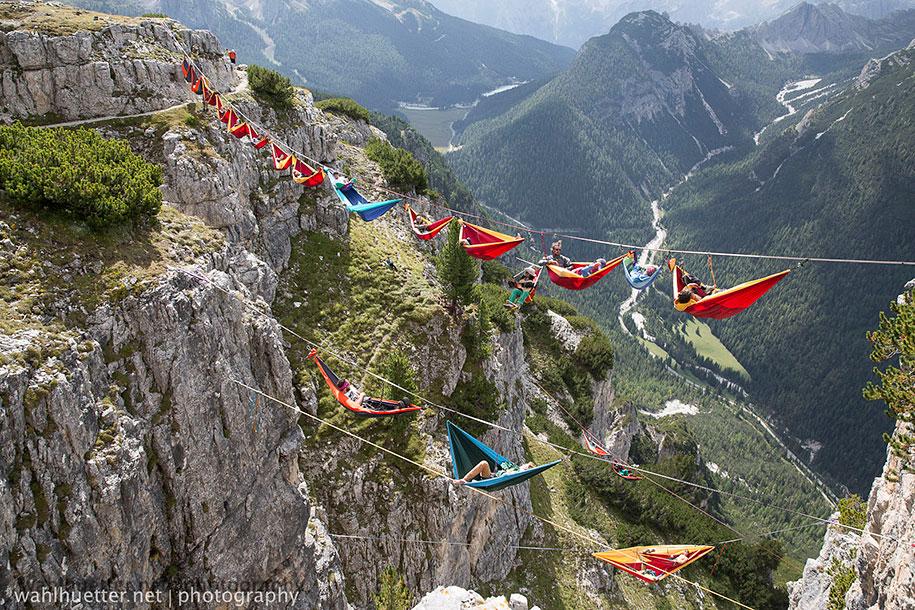 slack-line-festival-international-highline-meeting-climbing-italian-alps-3