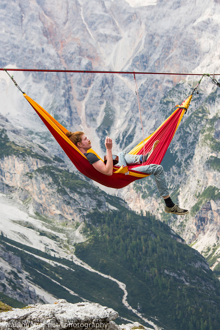 slack-line-festival-international-highline-meeting-climbing-italian-alps-4