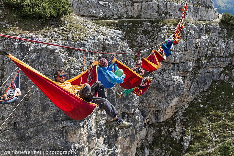 slack-line-festival-international-highline-meeting-climbing-italian-alps-5