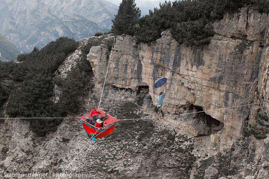 slack-line-festival-international-highline-meeting-climbing-italian-alps-8