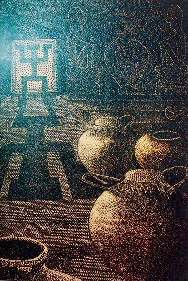 solar-pyrography-art-jordan-mang-osan-29