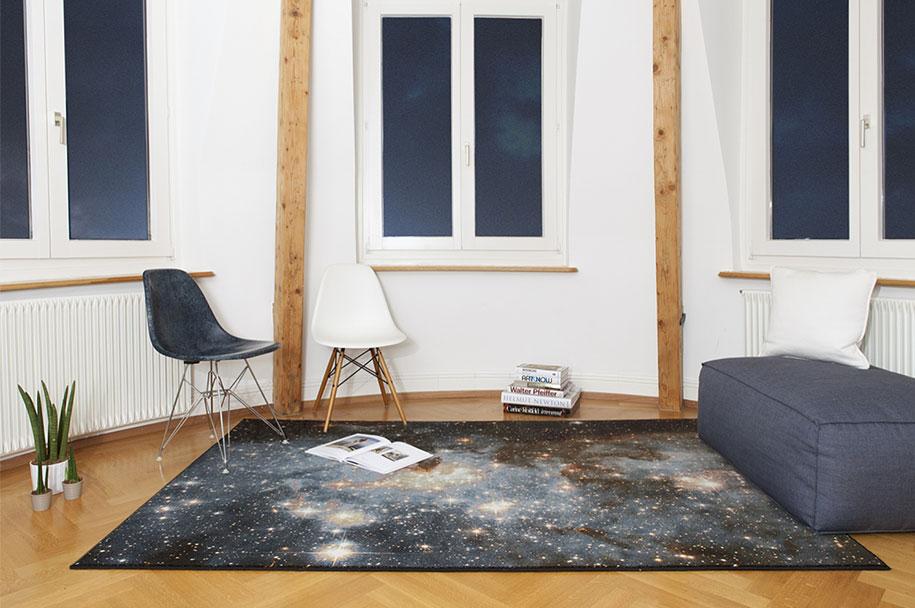 space-rugs-schoenstaub-nadja-staubli-david-schonen-4