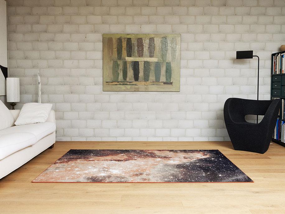 space-rugs-schoenstaub-nadja-staubli-david-schonen-6