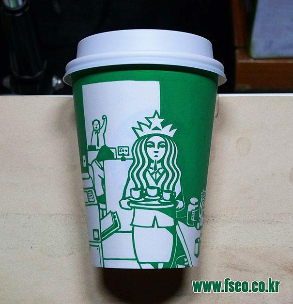 starbucks-cups-doodles-soo-min-kim-11