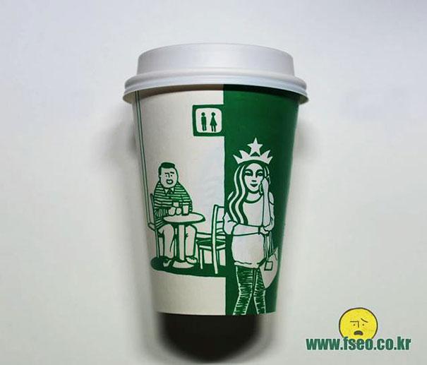 starbucks-cups-doodles-soo-min-kim-12
