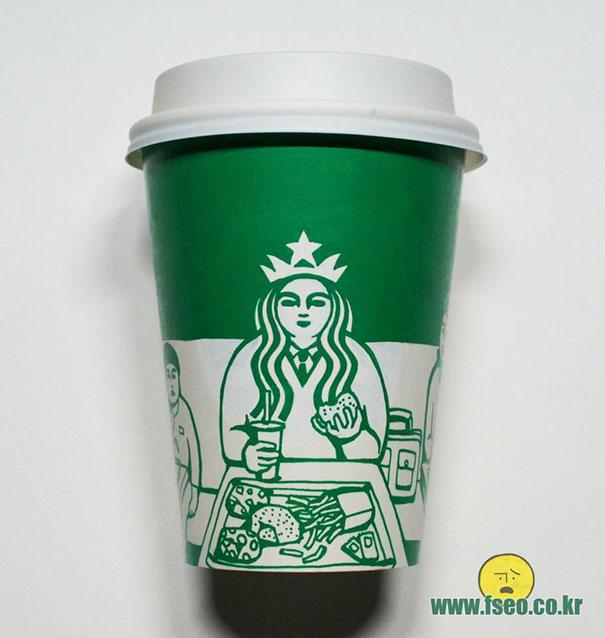 starbucks-cups-doodles-soo-min-kim-14