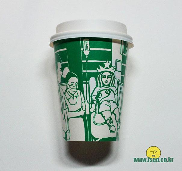 starbucks-cups-doodles-soo-min-kim-17