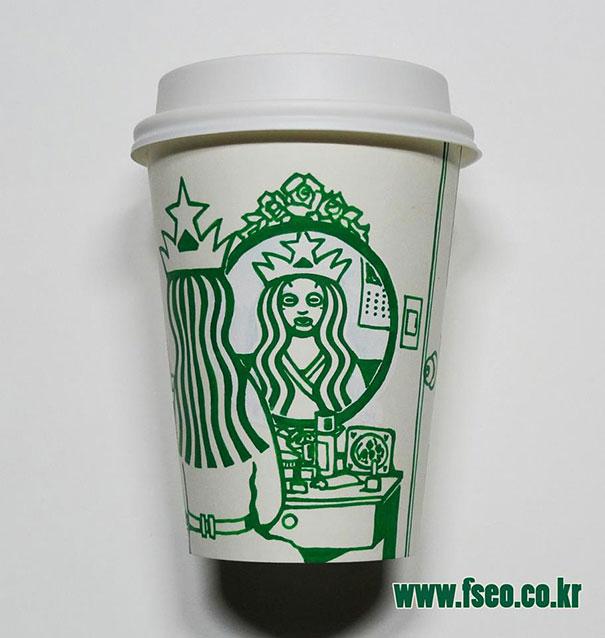 starbucks-cups-doodles-soo-min-kim-19
