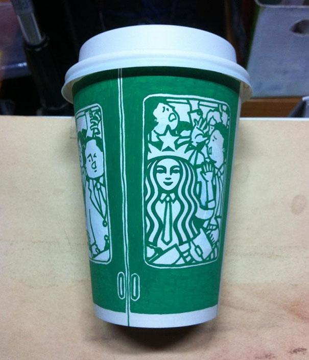 starbucks-cups-doodles-soo-min-kim-20