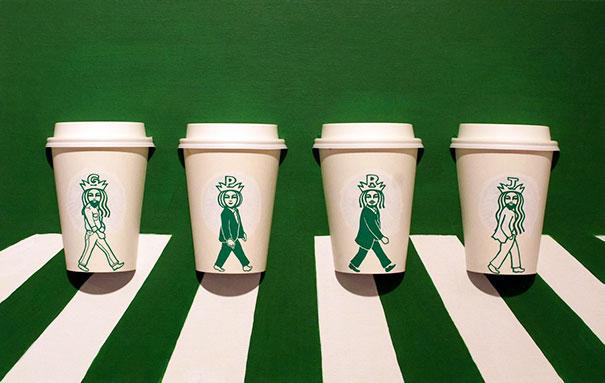 starbucks-cups-doodles-soo-min-kim-3