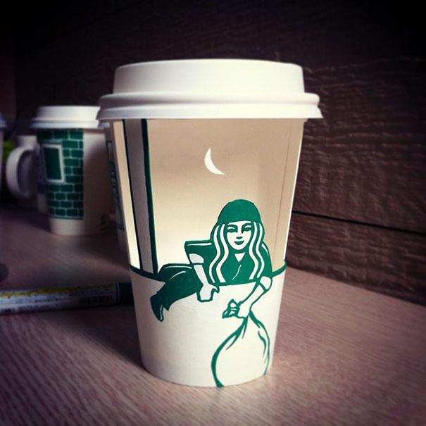 starbucks-cups-doodles-soo-min-kim-4