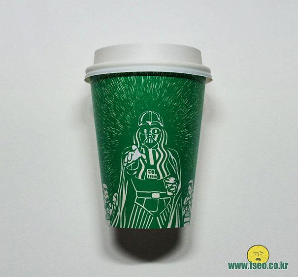 starbucks-cups-doodles-soo-min-kim-8