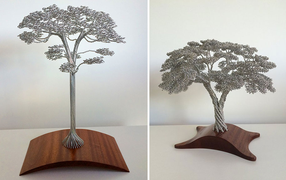 tree-sculptures-wire-art-clive-maddison-10