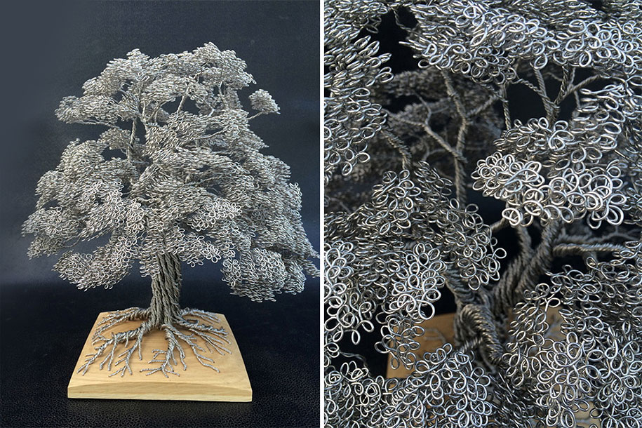 tree-sculptures-wire-art-clive-maddison-12