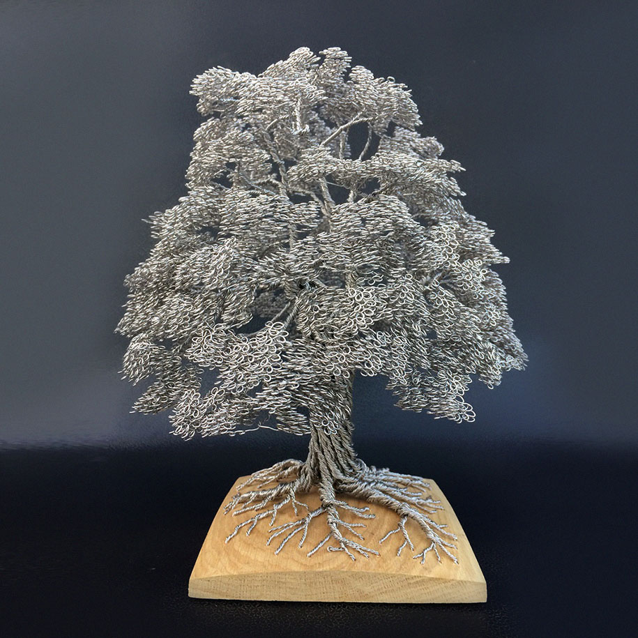 tree-sculptures-wire-art-clive-maddison-13
