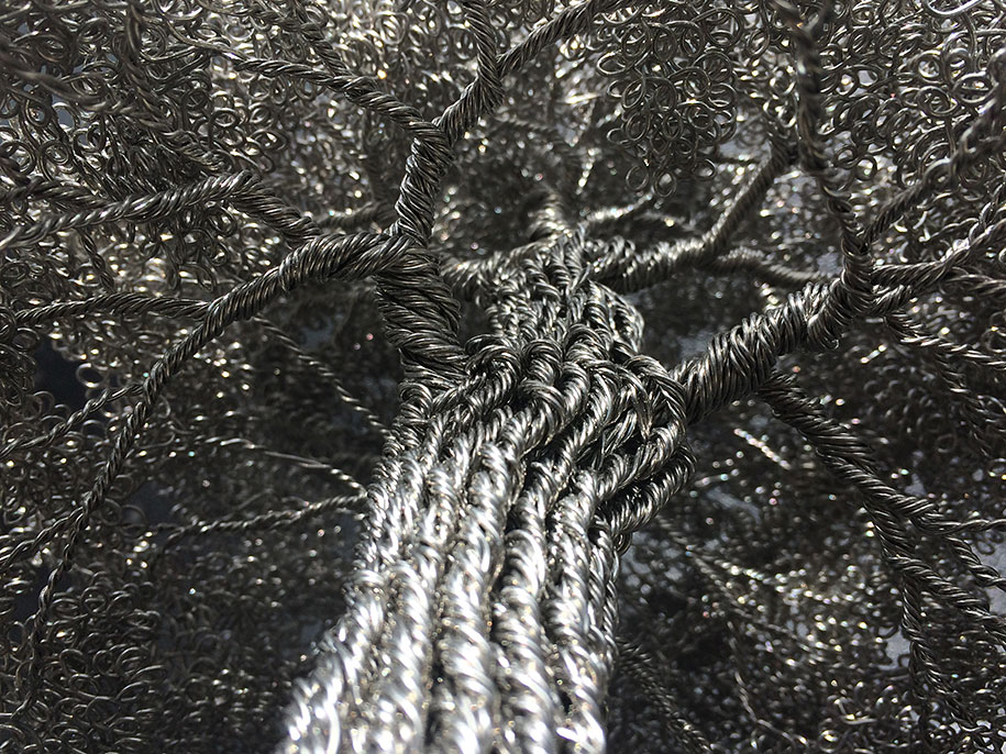 tree-sculptures-wire-art-clive-maddison-3
