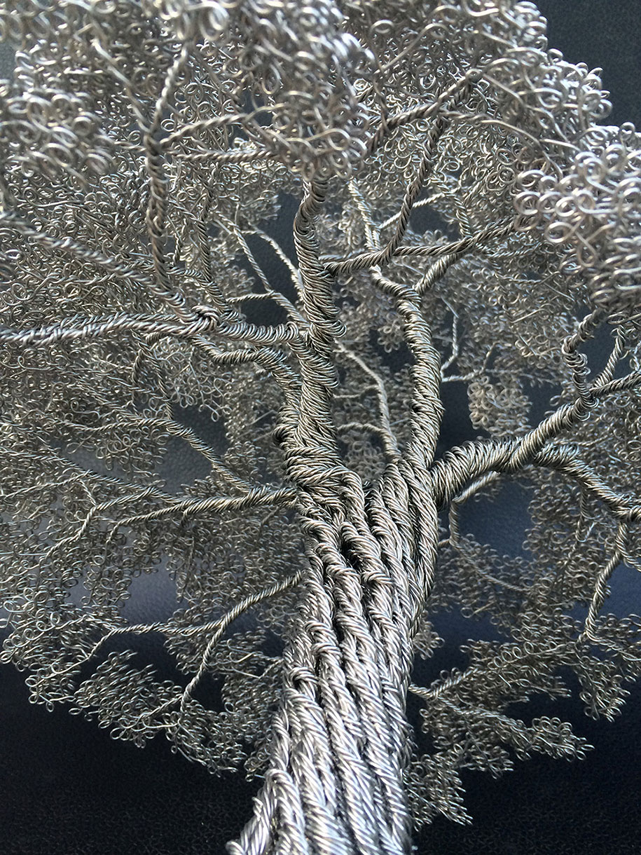 tree-sculptures-wire-art-clive-maddison-4