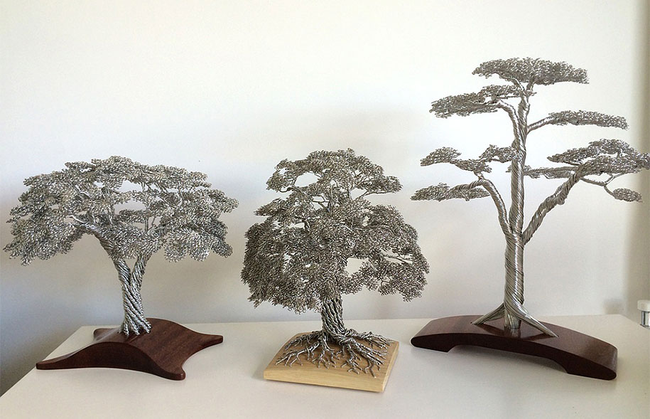 tree-sculptures-wire-art-clive-maddison-6