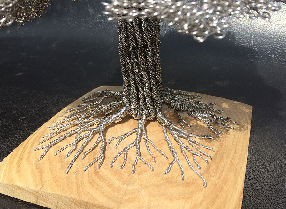 tree-sculptures-wire-art-clive-maddison-7