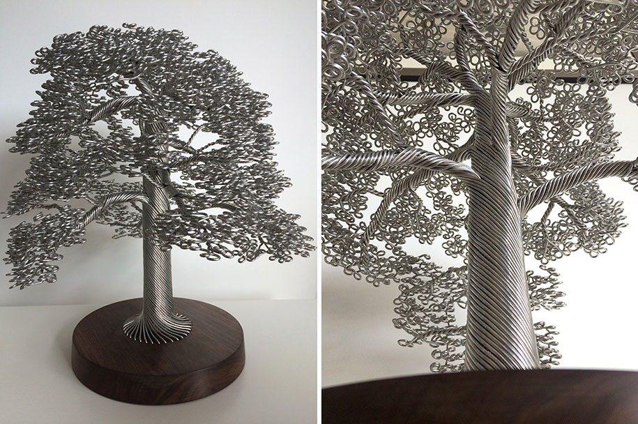 tree-sculptures-wire-art-clive-maddison-8