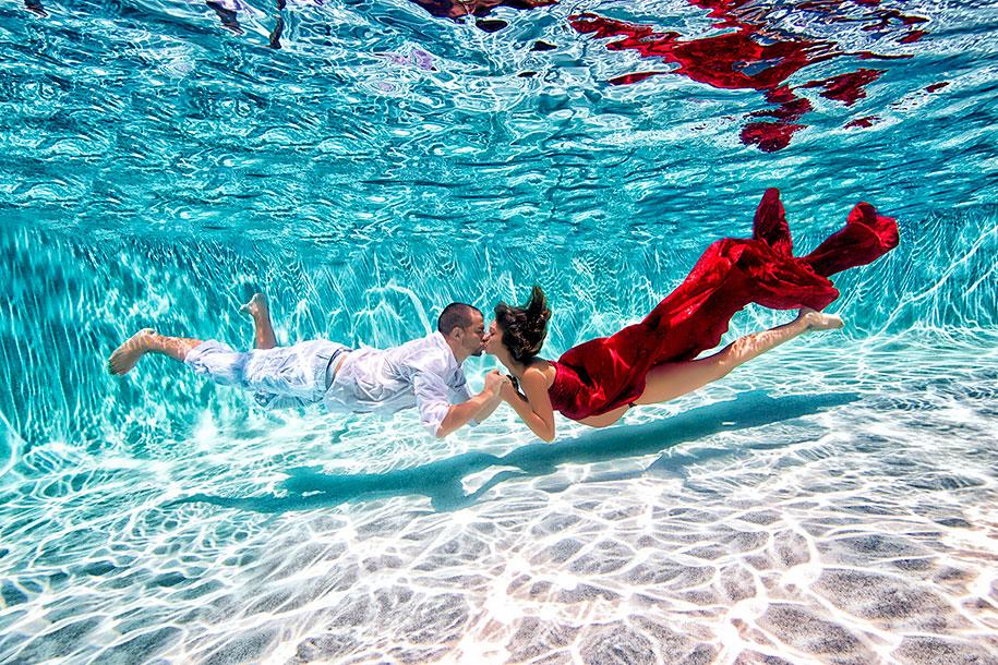 underwater-maternity-photography-mermaids-adam-opris-10