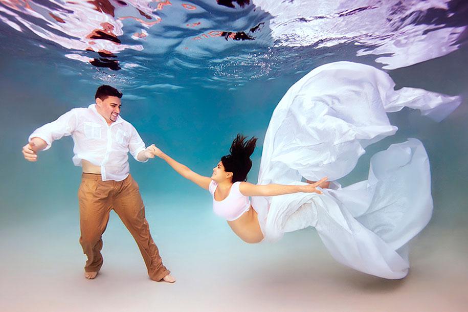 underwater-maternity-photography-mermaids-adam-opris-14