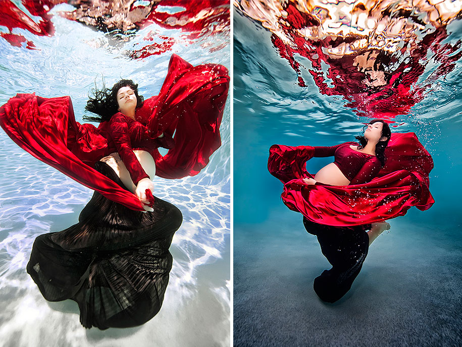 underwater-maternity-photography-mermaids-adam-opris-18