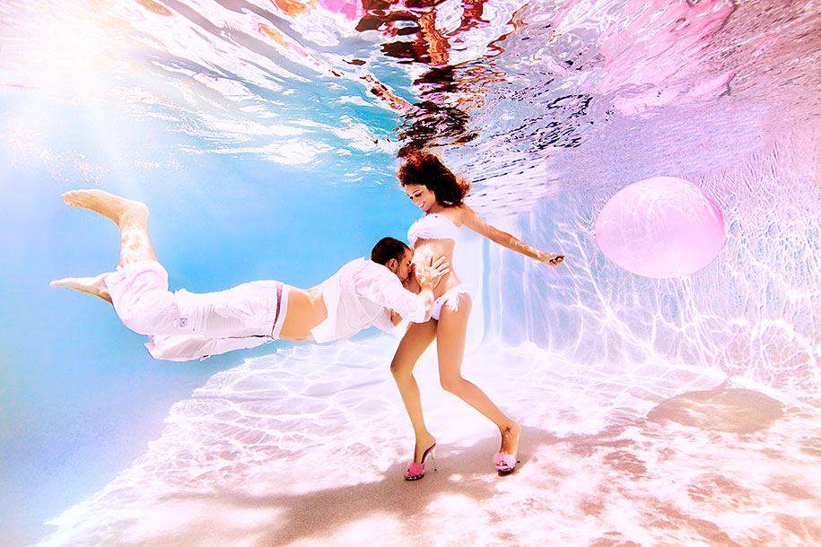 underwater-maternity-photography-mermaids-adam-opris-5