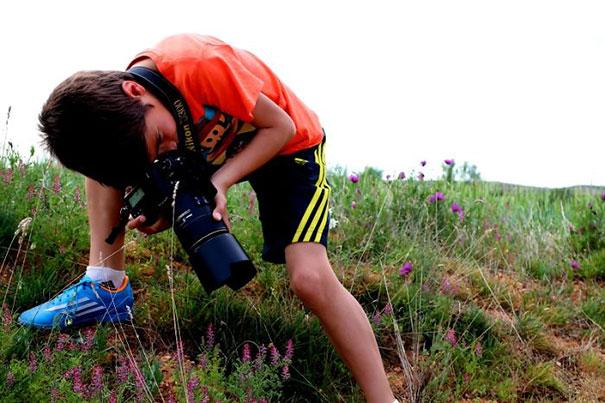 wildlife-photography-carlos-perez-naval-6