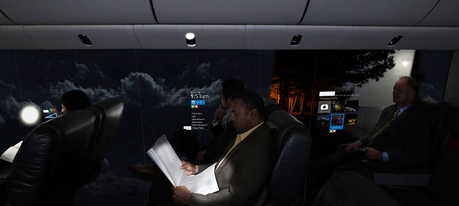 windowless-passenger-plane-oled-touchscreen-walls-cpi-2