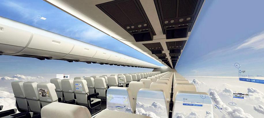 windowless-passenger-plane-oled-touchscreen-walls-cpi-5