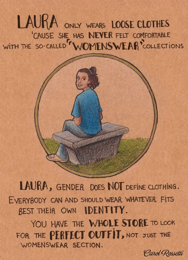 women-gender-prejudice-illustrations-carol-rossetti-14