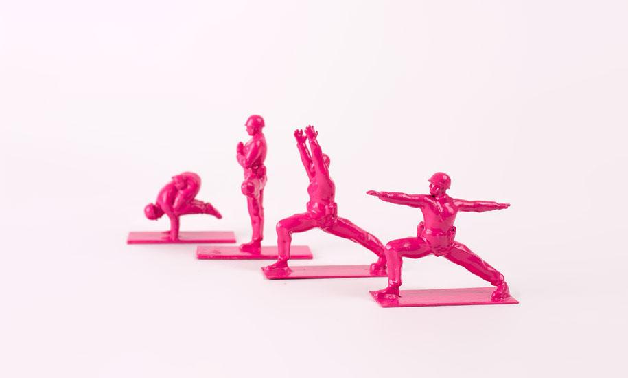 yoga-joes-green-army-figures-dan-abramson-13
