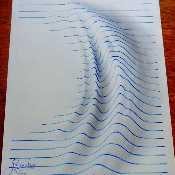 3d-lines-notepad-drawings-joao-carvalho-32