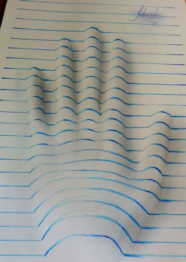 3d-lines-notepad-drawings-joao-carvalho-34