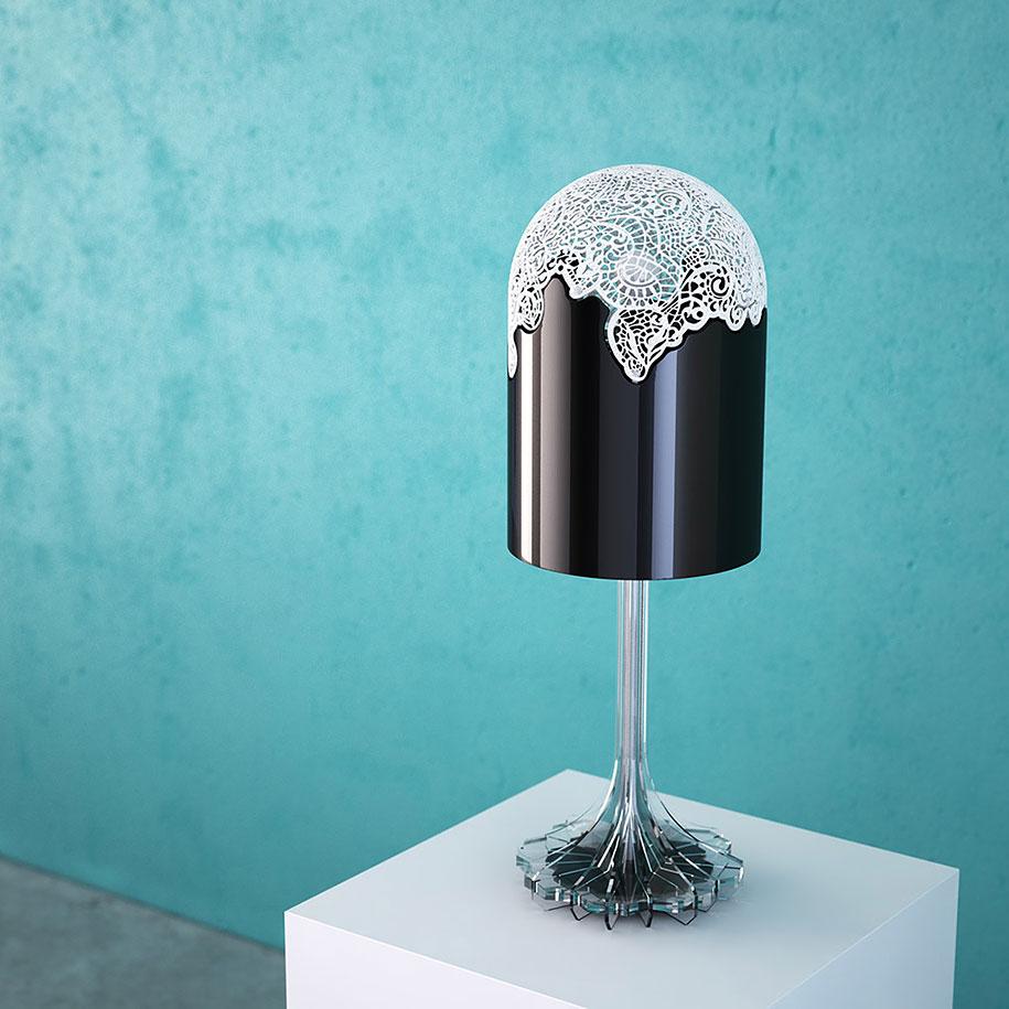 3d-print-lace-lamp-design-linlin-jacques-pierre-yves-4