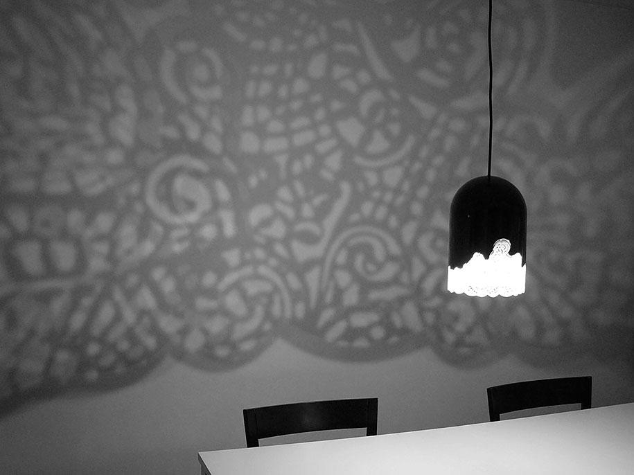 3d-print-lace-lamp-design-linlin-jacques-pierre-yves-5