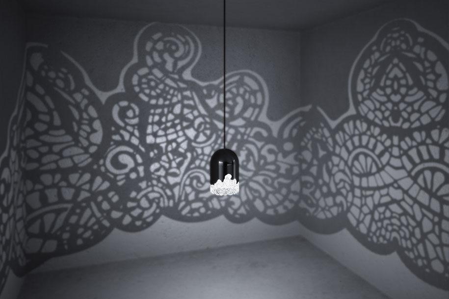 3d-print-lace-lamp-design-linlin-jacques-pierre-yves-6
