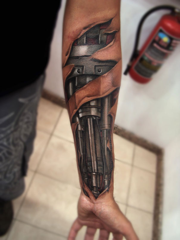 amazing-3d-tattoo-art-15