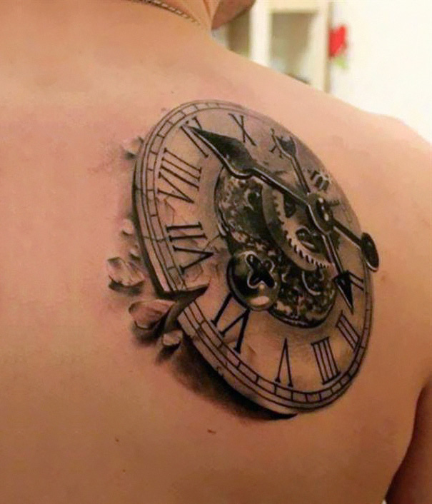 amazing-3d-tattoo-art-26