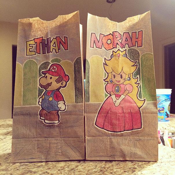 brown-lunch-bag-art-ckilgore-12