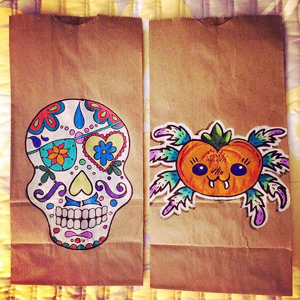 brown-lunch-bag-art-ckilgore-14