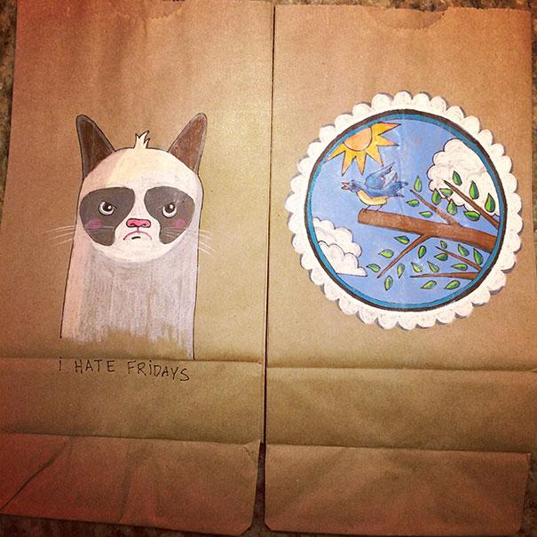 brown-lunch-bag-art-ckilgore-17