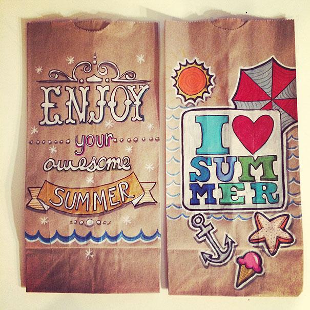 brown-lunch-bag-art-ckilgore-20