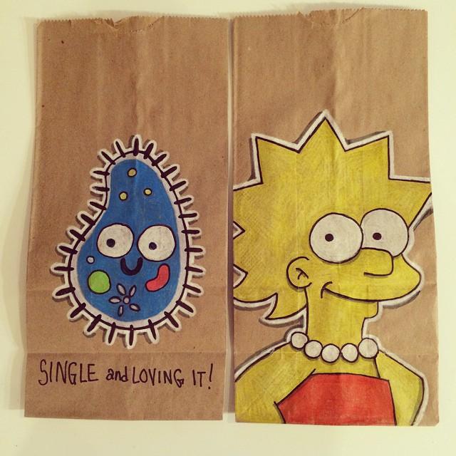 brown-lunch-bag-art-ckilgore-25