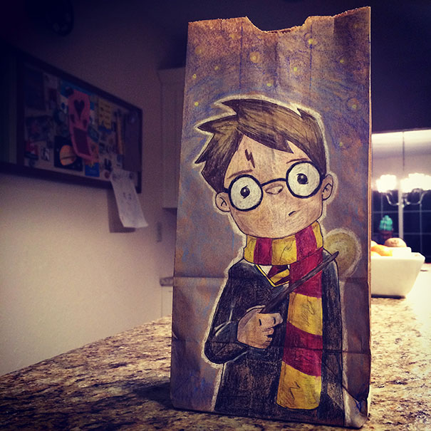 brown-lunch-bag-art-ckilgore-3
