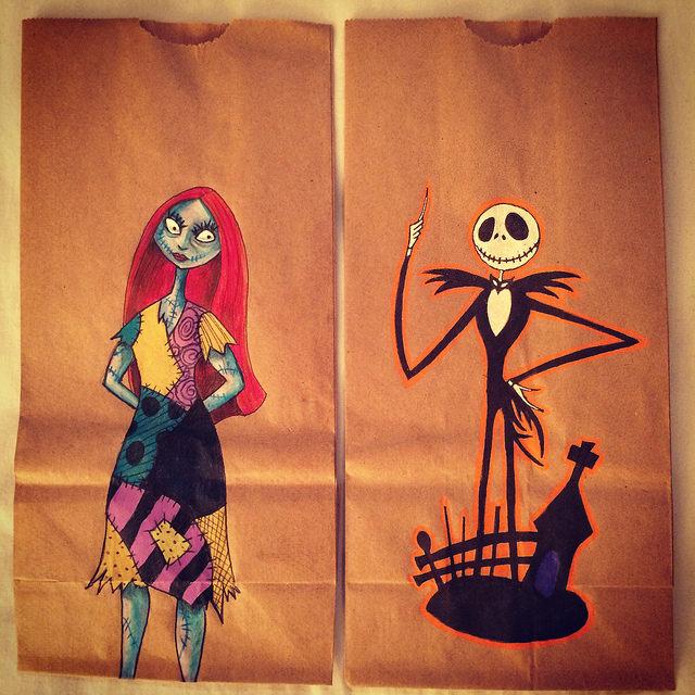 brown-lunch-bag-art-ckilgore-5