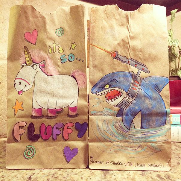 brown-lunch-bag-art-ckilgore-6