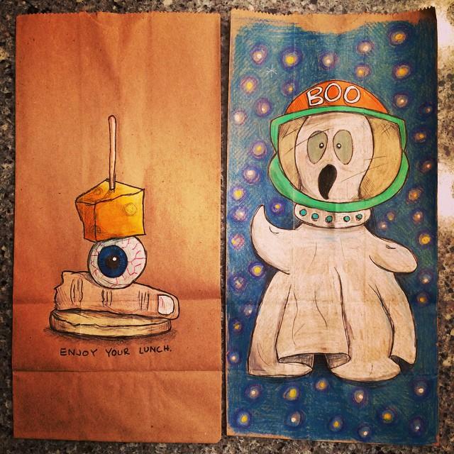 brown-lunch-bag-art-ckilgore-7