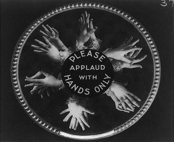 cinema-etiquette-john-scott-edward-van-altena-library-of-congress-prints-1